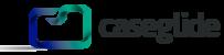 CaseGlide